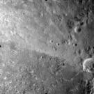 AS17-M-1489