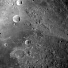 AS17-M-1491