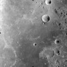AS17-M-1493