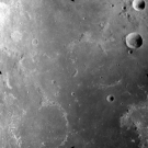 AS17-M-1494