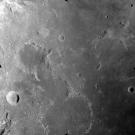 AS17-M-1495