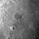 AS17-M-1496