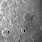 AS17-M-1497