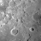 AS17-M-1498
