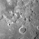 AS17-M-1499
