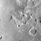 AS17-M-1500