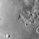 AS17-M-1501