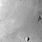 AS17-M-1503