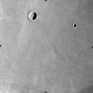 AS17-M-1508