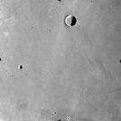 AS17-M-1509