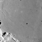 AS17-M-1511