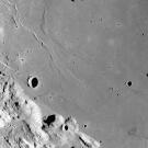 AS17-M-1512