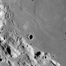 AS17-M-1513