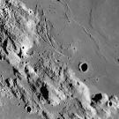 AS17-M-1514