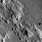 AS17-M-1515