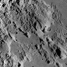 AS17-M-1516