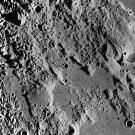 AS17-M-1517
