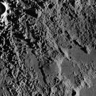 AS17-M-1518