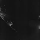 AS17-M-1543