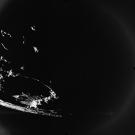 AS17-M-1546