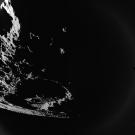 AS17-M-1547