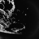 AS17-M-1548