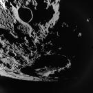 AS17-M-1549