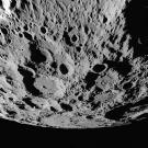AS17-M-1554