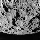 AS17-M-1555