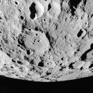 AS17-M-1559