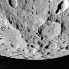 AS17-M-1561