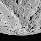 AS17-M-1562