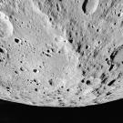 AS17-M-1563