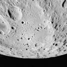 AS17-M-1564