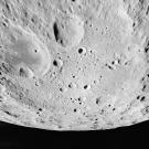 AS17-M-1565