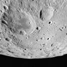 AS17-M-1566