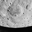 AS17-M-1567