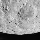 AS17-M-1568
