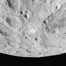 AS17-M-1569