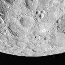 AS17-M-1570