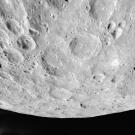AS17-M-1571