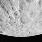 AS17-M-1572