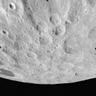 AS17-M-1573
