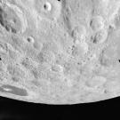AS17-M-1574