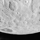 AS17-M-1575
