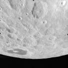 AS17-M-1576
