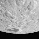 AS17-M-1577