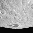 AS17-M-1578