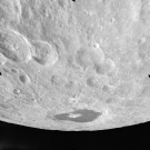 AS17-M-1579