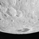 AS17-M-1580